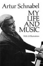 My Life and Music